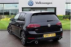 Used 2018 Volkswagen Golf Mk7 Facelift 2 0 Tsi Gti