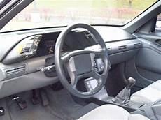 how do cars engines work 1988 pontiac grand 1988 pontiac grand prix se coupe 2 door 2 8l classic pontiac grand prix 1988 for sale