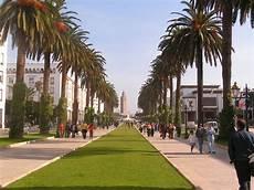 187 rabat marokko info