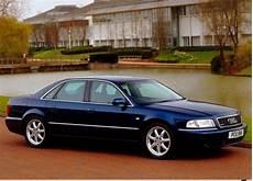 audi a8 a8 d2 4d 4 2 quattro 299 hp technische daten