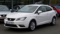 file seat ibiza sc style 6j facelift frontansicht 31