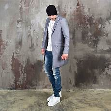 outerwear two button single slim coat 170 for only 68