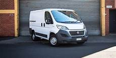 fiat ducato cer 2017 fiat ducato swb review photos caradvice
