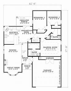 small european style house plans small french european house plans home design ndg 692
