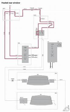 the12volt com wiring diagrams the12volt com wiring diagrams diagram stream