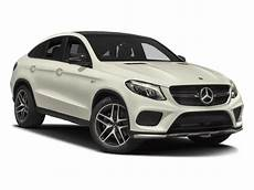 mercedes gle 43 amg coupe new 2018 mercedes gle amg 174 gle 43 coupe in temecula