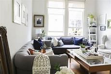 möbel für kleine wohnung wohnzimmer updates modernen boho wohnung setzt ideen m 246 bel teppiche mich st 252 hle dekor