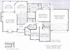 structural insulated panel house plans americana collection americana 1050 p131 structural