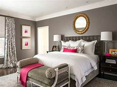 Womens Bedroom Ideas For Small Rooms by Inspirational Bedroom Ideas For Simple And Luxury