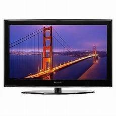 element tv shop element electronics eleft407 40 0 inch led tv 1080p