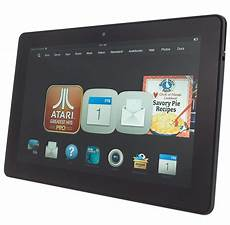 kindle hdx 8 9 quot review rating pcmag