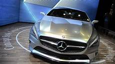 mercedes concept style coup 233 studie ami leipzig