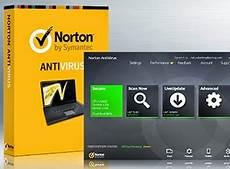 norton antivirus 2014 21 1 0 18 setup free
