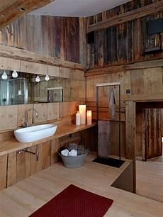 bad aus holz bodenbelag bad welche m 246 glichkeiten stehen ihnen zur