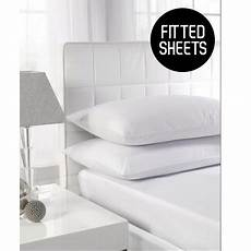 200tc extra deep super king size fitted sheets up to 16 100 cotton