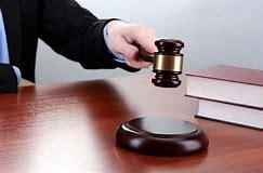как оспорить проценты по микрозайму в суде