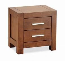 table de chevet 5 id 233 es pour customiser sa table de chevet d 233 coration de