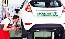 contr 244 le technique avec contre visite offerte securitest