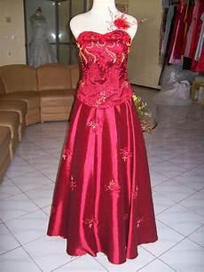 Model Dan Foto Gaun Pesta Mewah Elegan Simpel Terbaru Masa