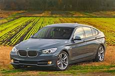 2013 bmw 5 series reviews research 5 series prices specs motortrend