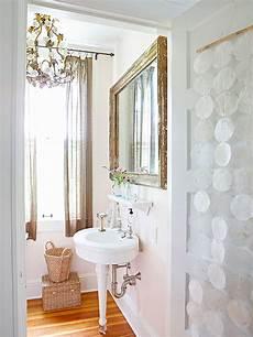 antique bathroom decorating ideas bathrooms with vintage style