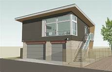 a few thoughts on infill in edmonton planners garage studio apartment carriage house garage
