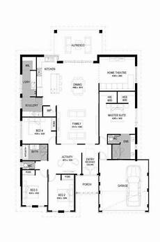 house plans with scullery kitchen 37 trendy kitchen layout ideas with scullery new house