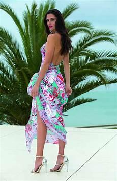 lise charmel beachwear p e 2018 collezioni intimo