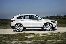 2016 bmw x1 priced from 35 795