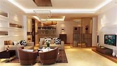 all living room lighting ideas interior design inspirations