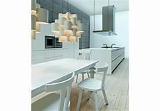 luminaire salle de bain 483 sun 50 suspension karboxx milia shop