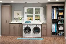laundry room cabinets home laundry room cabinet accessories innovate home org