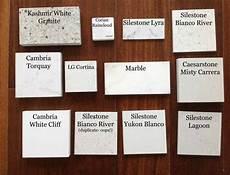 silestone corian kitchen countertop options silestone yukon blanco