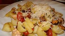 Tintenfisch Zubereiten Pfanne - tintenfisch garnelen pfanne ein kochmeister rezept
