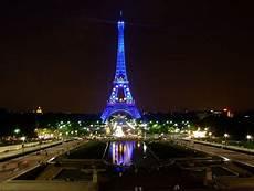 volo piu soggiorno parigi parigi ad ottobre 3 giorni a 100 volo soggiorno