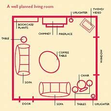 Feng Shui Living Room Diy Stress Relief