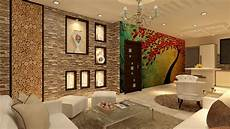 Home Decor Ideas Pakistan by 10 Amazing Interior Design Ideas For Homes