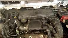 Fuite De Liquide De Refroidissement Fuite Liquide De Refroidissement 1 4hdi 8hz 8hxw Quot Dv4td Quot Peugeot Citro 235 N Psa