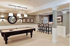 tips for painting basement walls painting basement walls