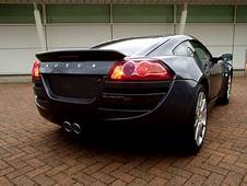 2006 Lotus Europa S Review  Top Speed