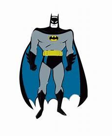 Batman Malvorlagen Free Coloring Pages Batman Free Downloadable Coloring Pages