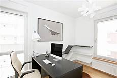 apartment design for pilot aviation apartment design for pilot aviation enthusiast