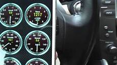 engine light code p0128 2017 2018 2019 ford price release date reviews
