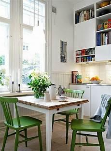 kleine küche mit essplatz einrichten kleine k 252 che mit essplatz einrichten suche new
