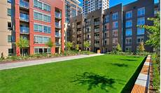 2900 on apartments rentals seattle wa