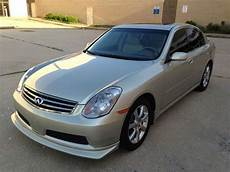 automobile air conditioning service 2006 infiniti g35 electronic throttle control sell used 2006 infiniti g35 sedan 3 5 v6 premium package in oklahoma city oklahoma united
