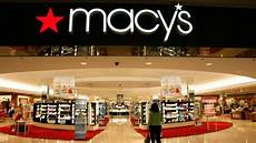 m8racyss macy s stock price is gaining today