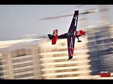 Bull Air Race 2018 - bull air race abu dhabi 2018