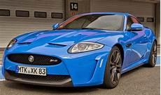 2014 jaguar xkr s coupe prices photos review p2p