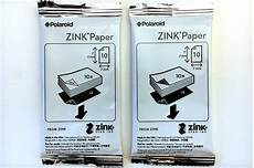polaroid paper product review polaroid zink and zip designs ideas on